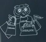 revshopping owl3