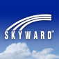 skyward-logo3