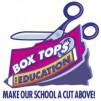 boxTops4Education-300x300