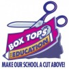 boxTops4Education-300x300