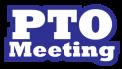PTO-Meeting-1