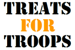 treats-for-troops-14