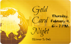 goldcard2