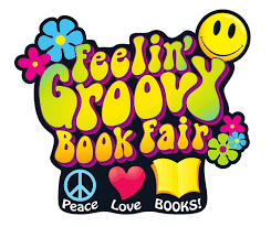 book fair groovy