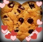 cookieheart2