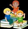 kidsonbooks