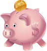 piggy-bank-png1