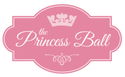 Princess-Ball-Web-RGB