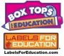 boxtops-and-label