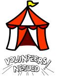 mayfair volunteers.png