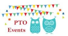 PTO_events