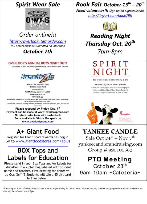 2016-october-events-flyers