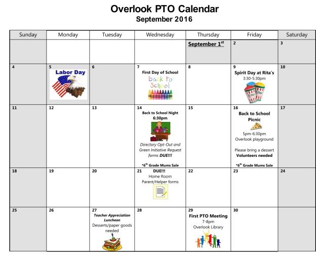 2016-september-calendar