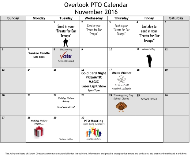 2016-november-calendar