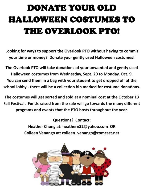 costume donation flyer.jpg