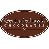 gertrude-hawk