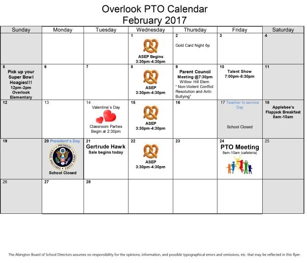 2017 February Calendar.jpg