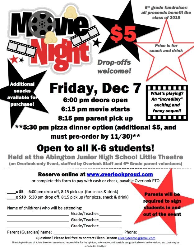 pdf movie night flyer 2018
