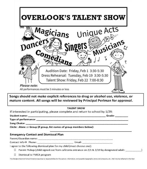 overlook talent show 2019 (2)